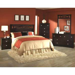 Shop our Bedroom Sets inventory