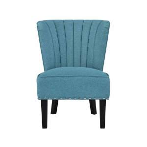 Shop our Accent Chairs inventory