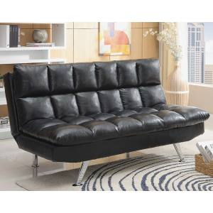 Shop our Futons inventory