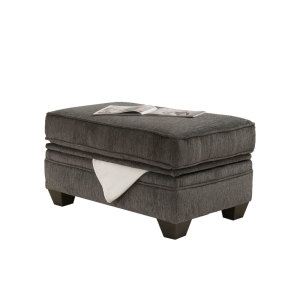 Shop our Ottomans inventory