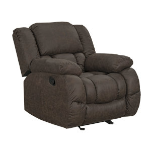 Shop our Recliners & Rockers inventory