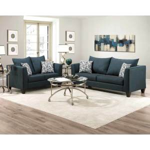 Discount Living Room Furniture For Sale At Cheap Prices | American Freight (Sears Outlet)