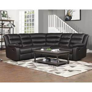 Shop our Reclining Furniture inventory