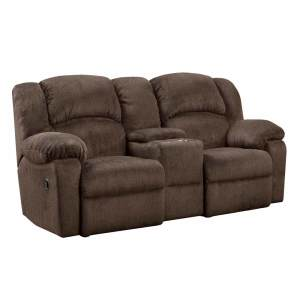 Kelly Motion Sofa Loveseat Collection American Freight