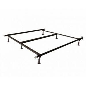 Shop our Metal Bed Frames inventory