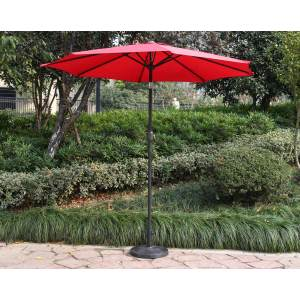 Shop our Umbrellas inventory