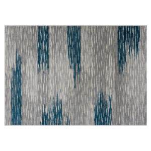 Shop our Outdoor Rugs inventory
