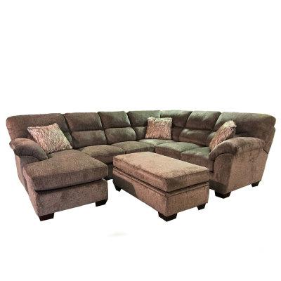 American Freight Furniture, American Freight Furniture Mattress Appliance Albuquerque Nm