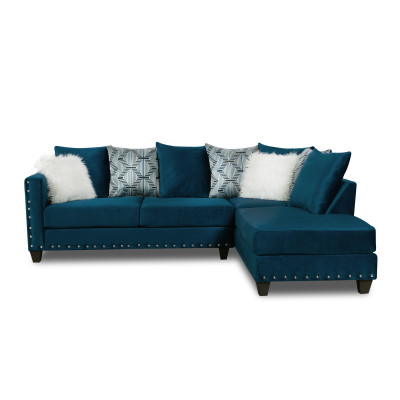 Living Room Furniture On Now, Us Freight Furniture