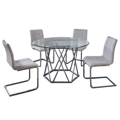 Dining Room Furniture On Sale Now American Freight Sears Outlet