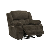 Shop our Power Reclining Furniture inventory