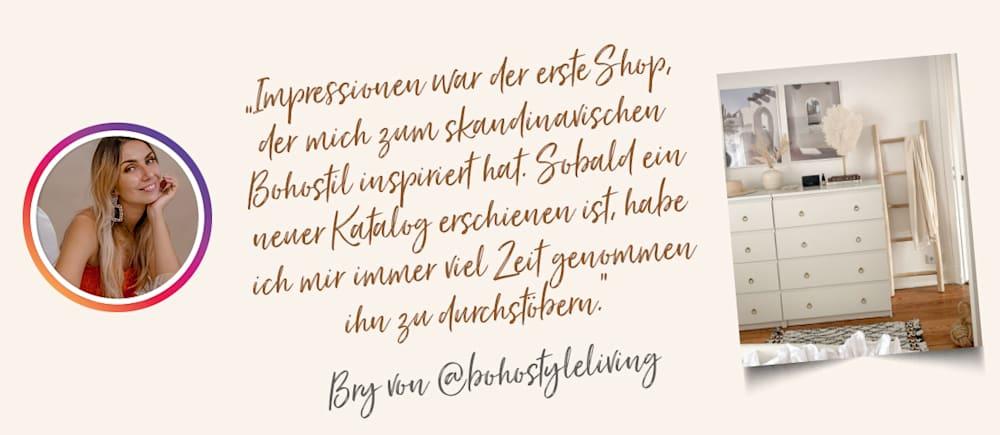 Bry von @bohostyleliving