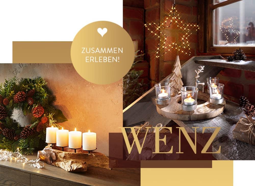 Rubrikenbanner_Weihnachten_HW20_Zusammen_Erleben_Klassische_Weihnachten