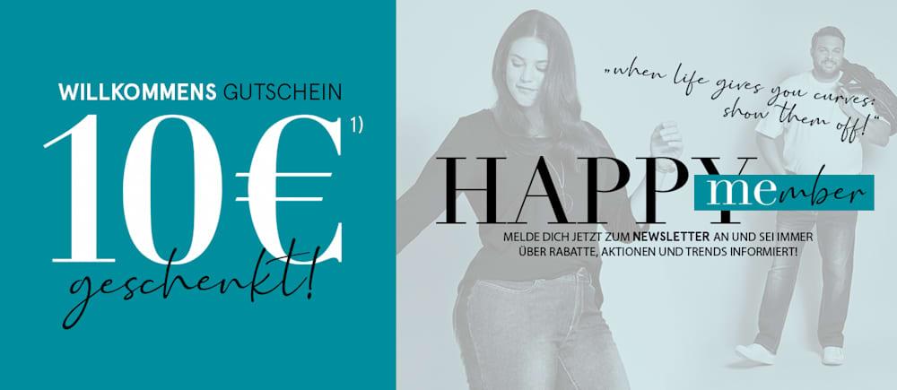 Newsletter_mitGutschein