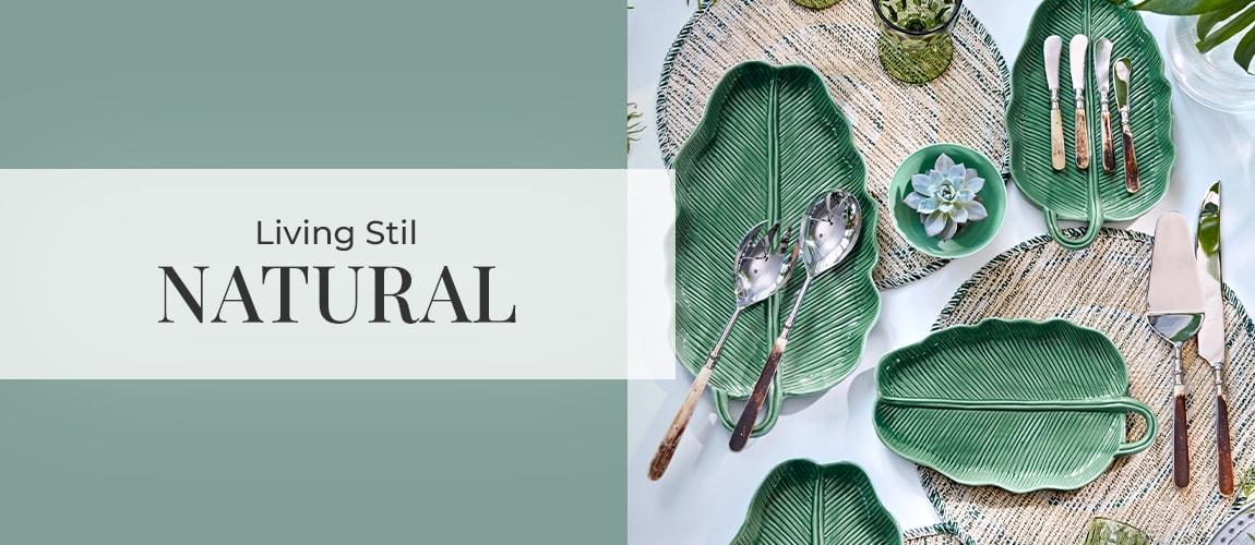 Living Stil-Natural