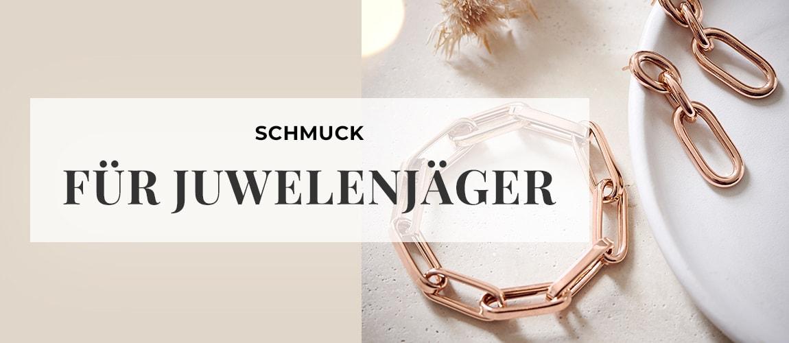 Geschenke für Juwelenjäger