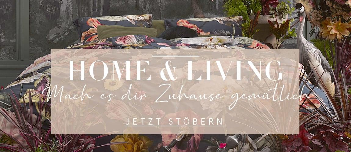 Home & Living