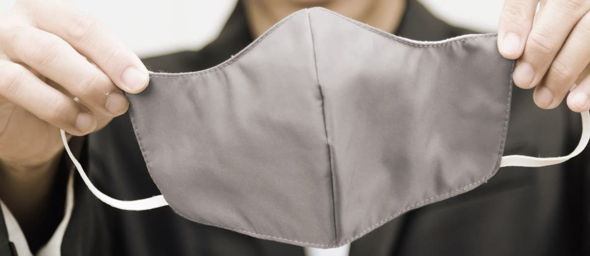 mund-und-nasenmaske