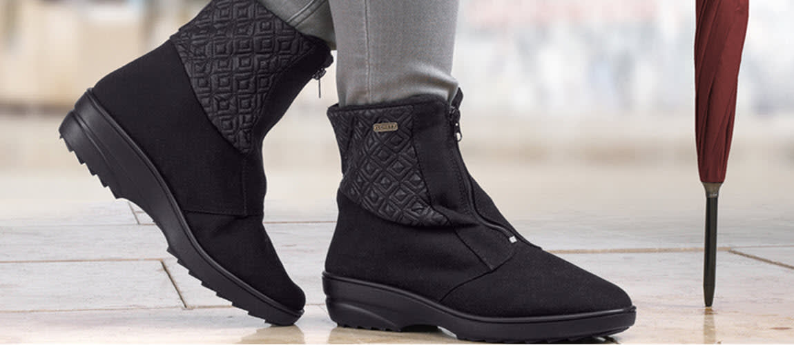 Tex Schuhe bei Vamos