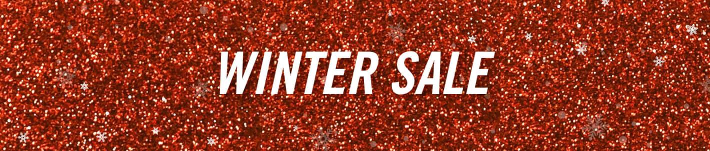 Winter Sale Damen