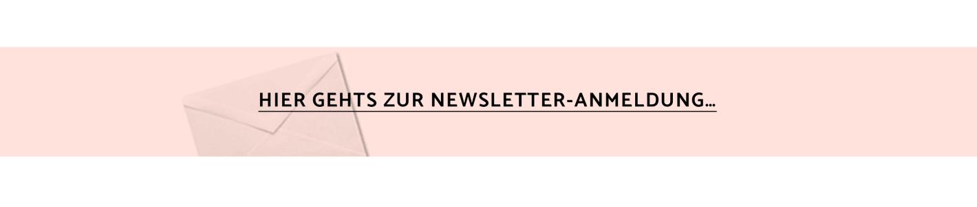Wenzfriends_FS20_KW8_10_Aktionsteaser_Newsletter