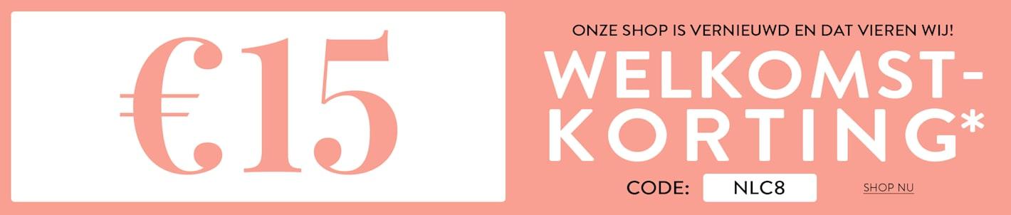 Home_FS20_KW8_10_Aktionsteaser_Willkommensgutschein_v2