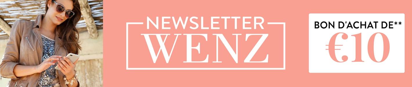 Newsletter_FS20_KW8_10_Aktionsteaser_Newsletteranmeldung