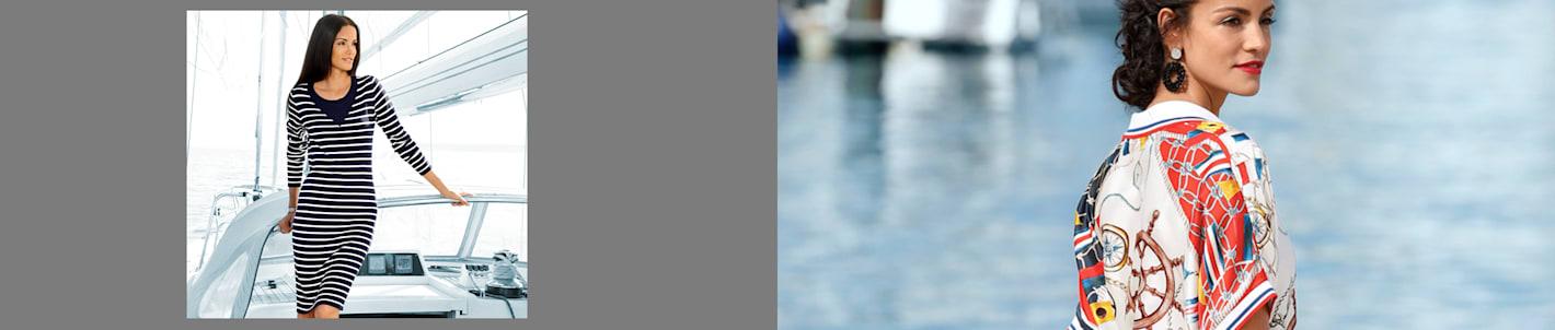 Anlässe_FS20_KW8_10_Aktionsteaser_Maritime