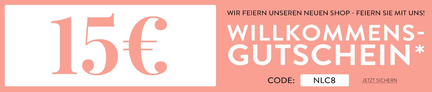 Home_FS20_KW8_10_Aktionsteaser_Willkommensgutschein