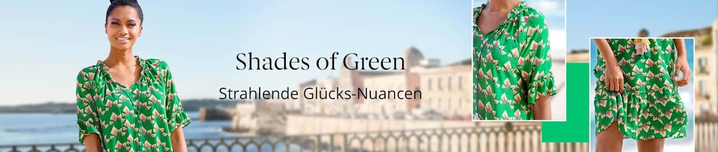 Header_PÜ_Inspiration_Shades_of_Green