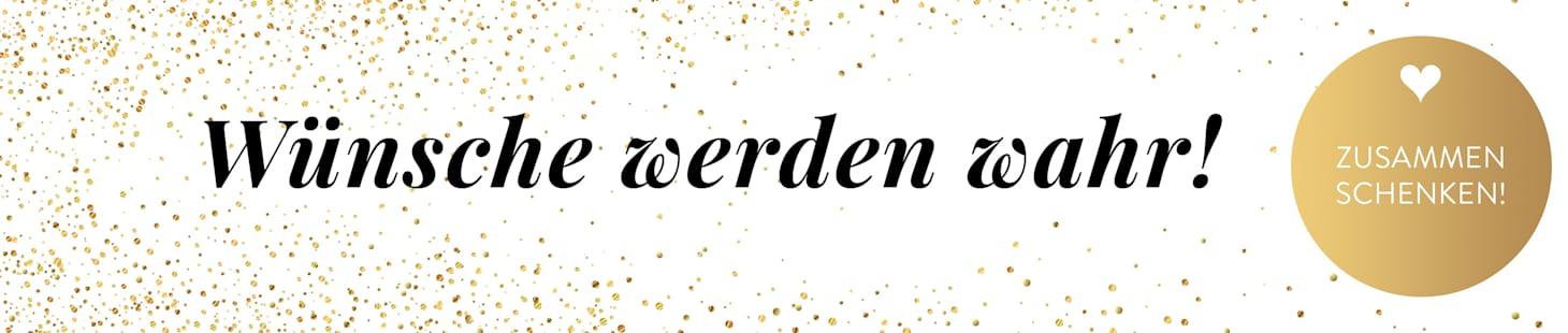 HW20_Weihnachten_Bildteaser_Wünsche
