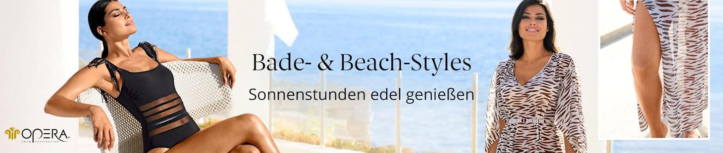 Rubrikenbanner_Badebeach_16.-20.6.