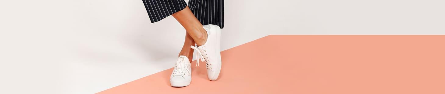 Alba Moda präsentiert exklusive Schuh-Marken