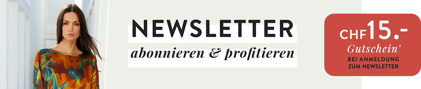 2021_Bildteaser_Newsletter_10€_August