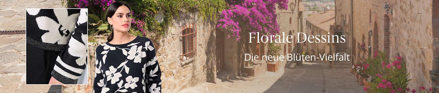 Header_PÜ_Inspiration_Florale_Dessins