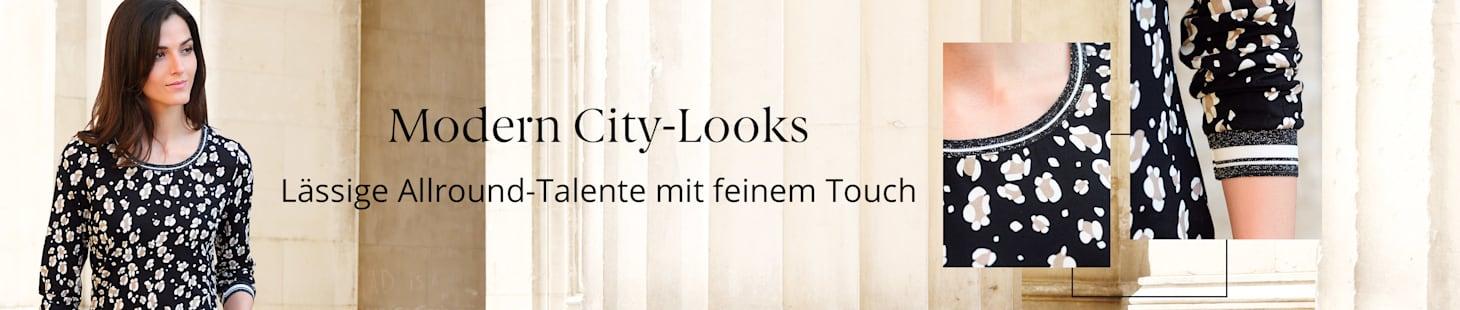 Header_PÜ_Inspiration_Moderne_City_Looks