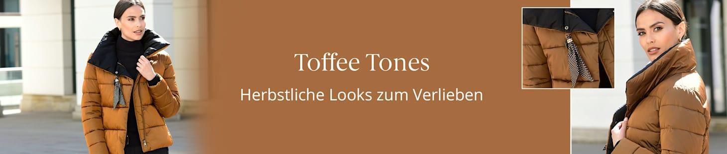 Header_PÜ_Inspiration_Toffee_Tones