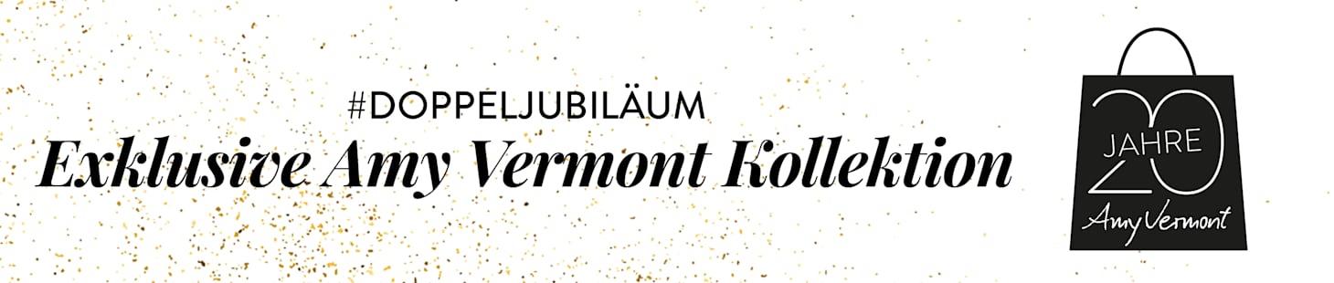 Rubrikenbanner_Jubi_HW29_KW27_Aktionsteaser_JubiKollektion