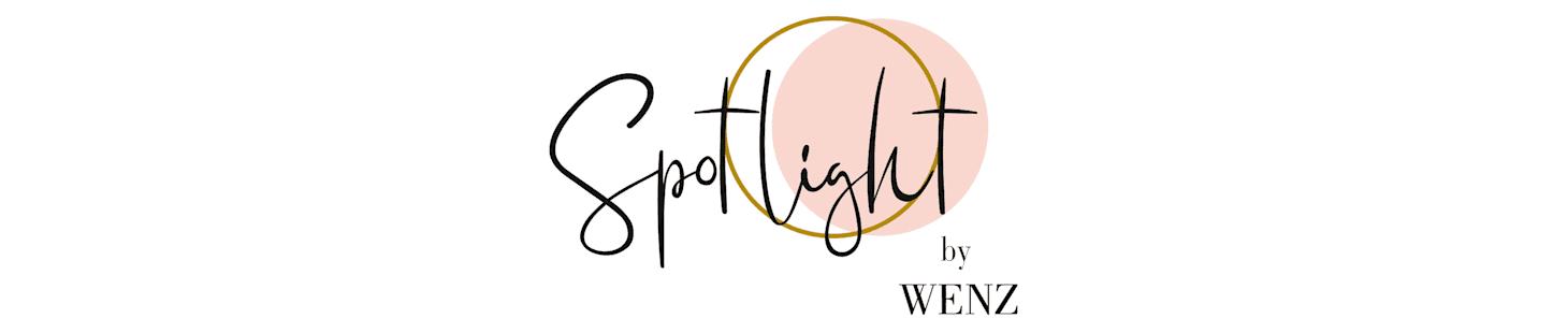 Home_FS21_KW17_Bildteaser_Spotlight