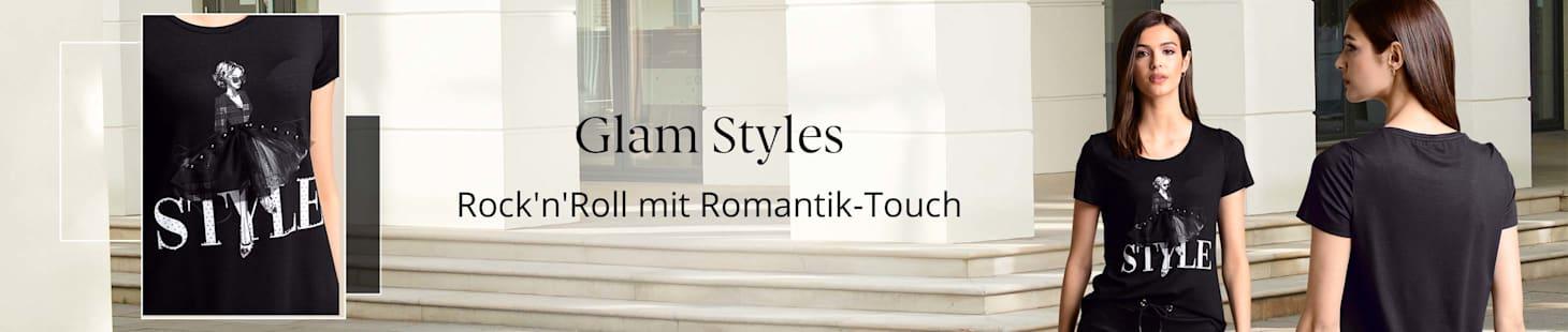 Header_PÜ_Inspiration_Glam_Styles