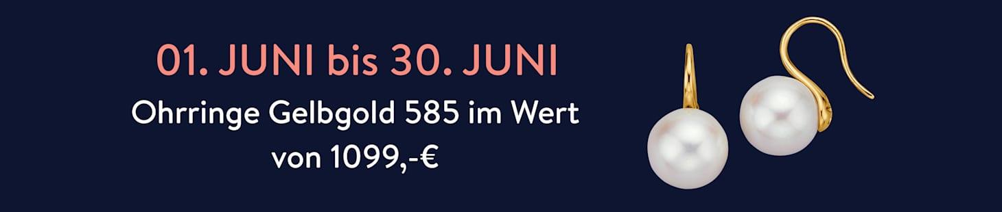 FS21_LP_Aktionsteaser_Carat_Gewinnspiel_Juni