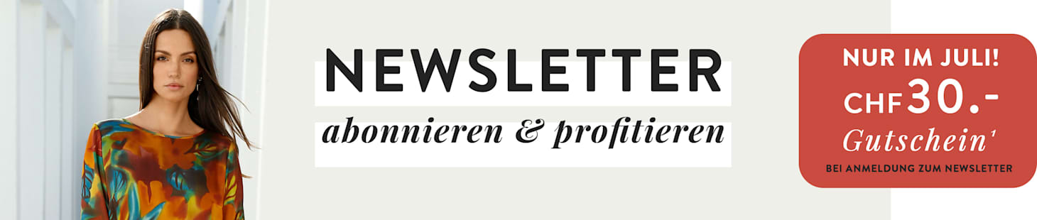 2021_Bildteaser_Newsletter_20€