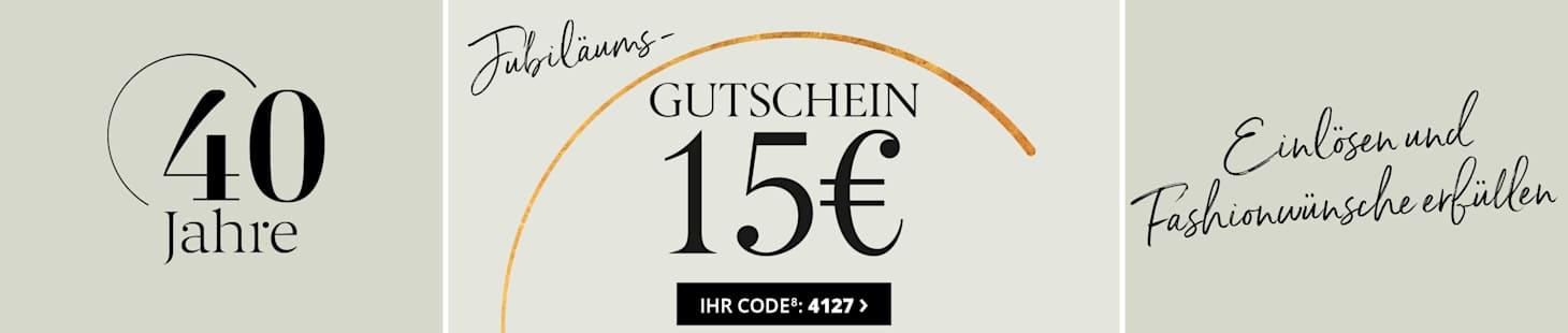 KW30_1A1_Gutschein