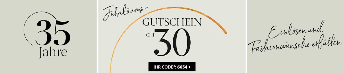 KW29_1A1_Gutschein