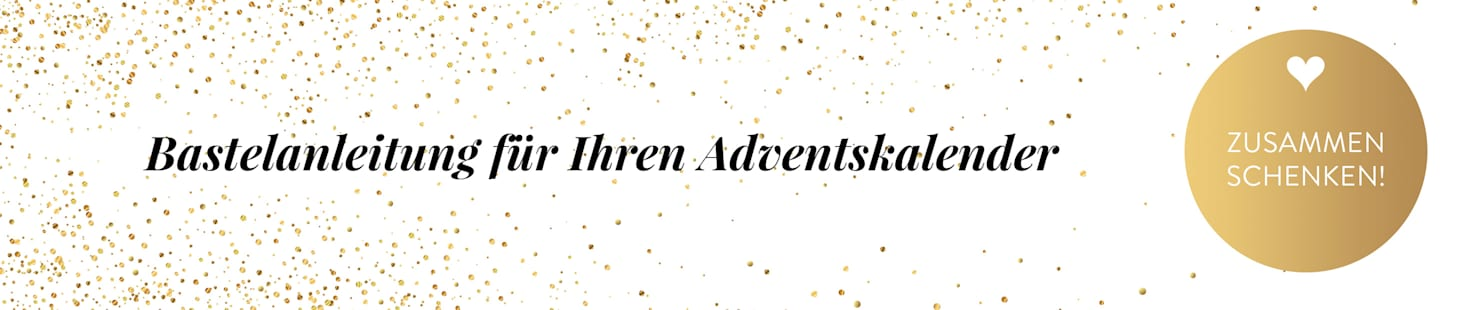 Bastelvorlagen_Aktionsteasr_Adventskalender