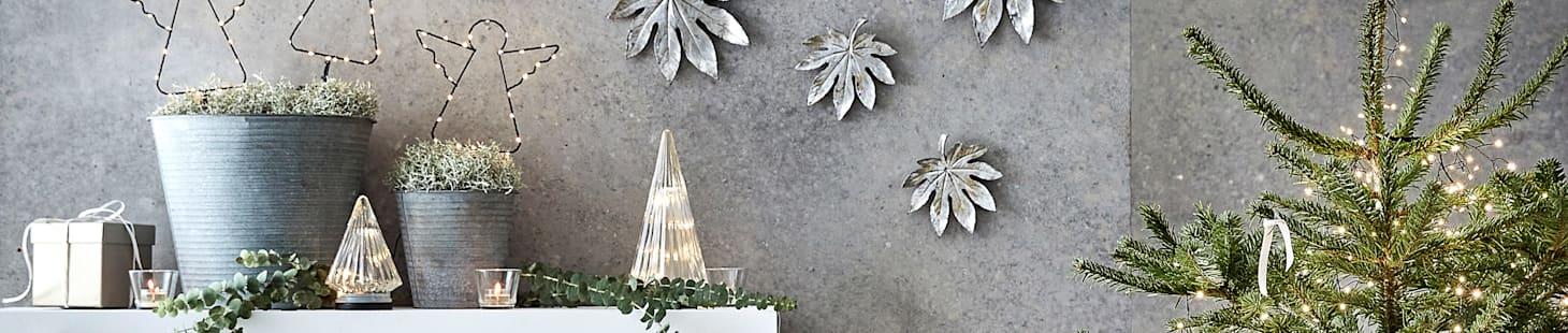 HoHoHo - Bald steht Weihnachten vor der Tür!