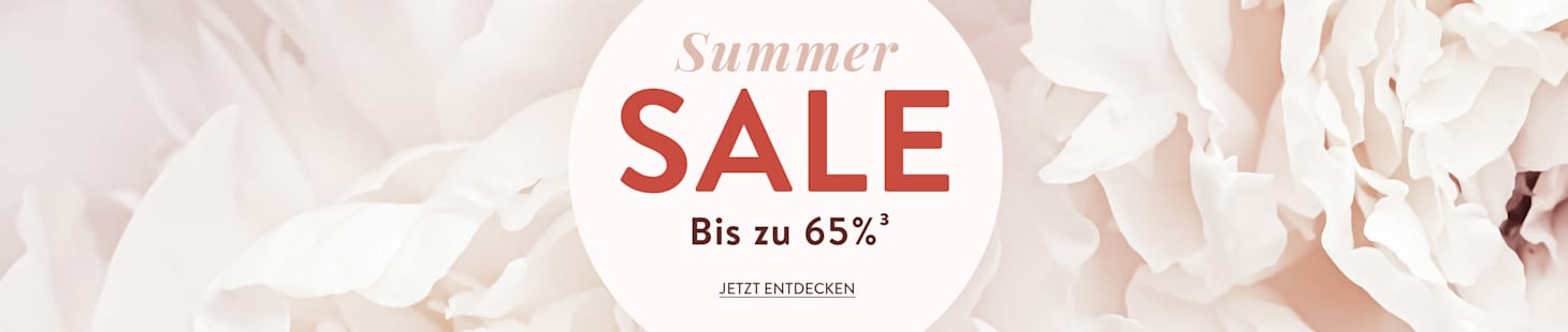 Home_HW21_KW29-30_SummerSale_V2