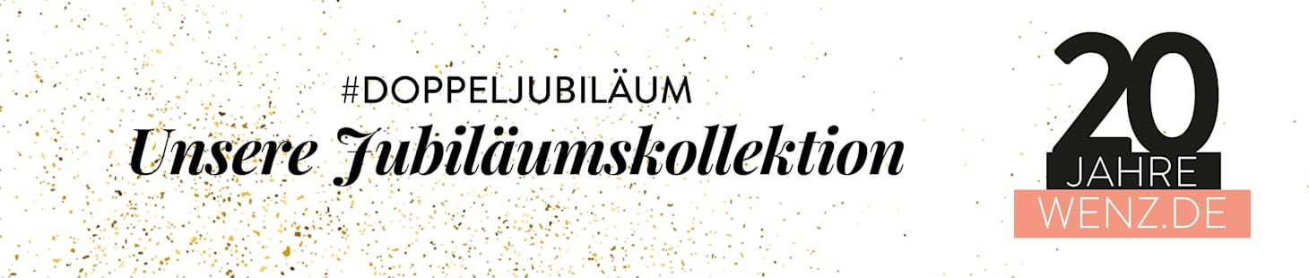 Subhohme_Doppeljubi_Aktionsteaser_Themen_OnlineShop