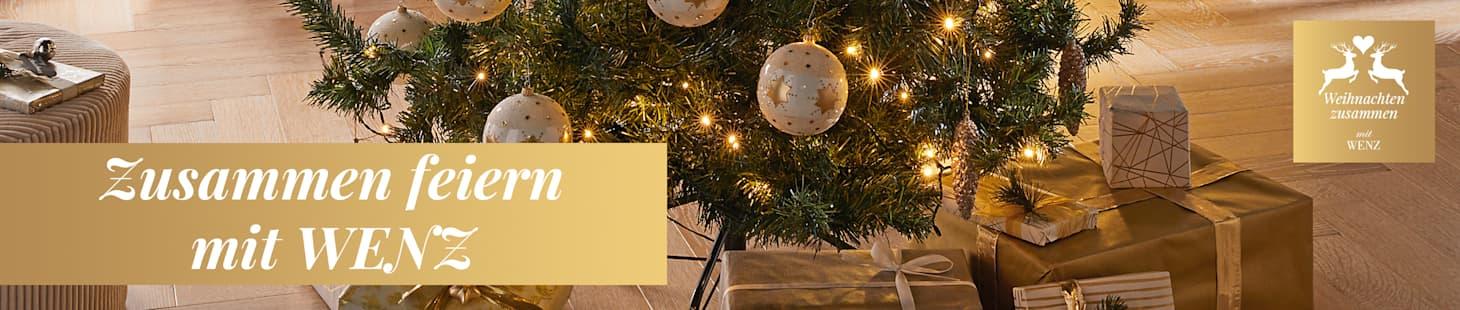 Home_HW21_Weihnachten_Bildteaser