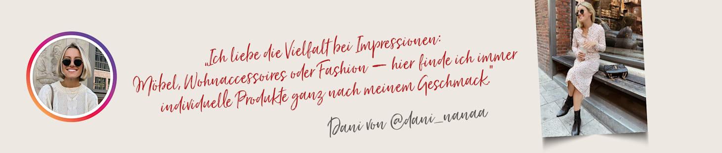 Dani von @dani_nanaa
